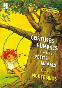 Criatures-humanes---Coberta-web